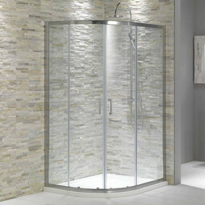 cropped-shower.jpg