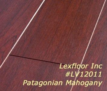lv12011-patagonian-mahogany