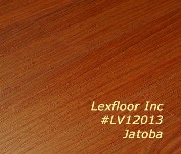 lv12013-jatoba