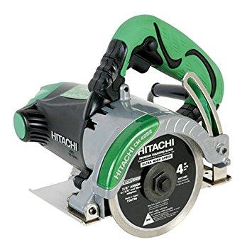 hitachi-cm4sb2-11-6-amp-4-inch-dry-cut-masonry-circular-saw