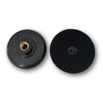 velcro-polishing-pad-backup